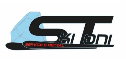 SKI SERVICE TONI DI Anton Demetz & C. SNC